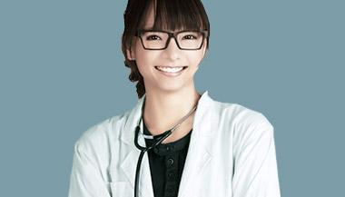 home_seo_client3